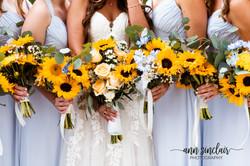 Julie + Mason Wedding 00364*