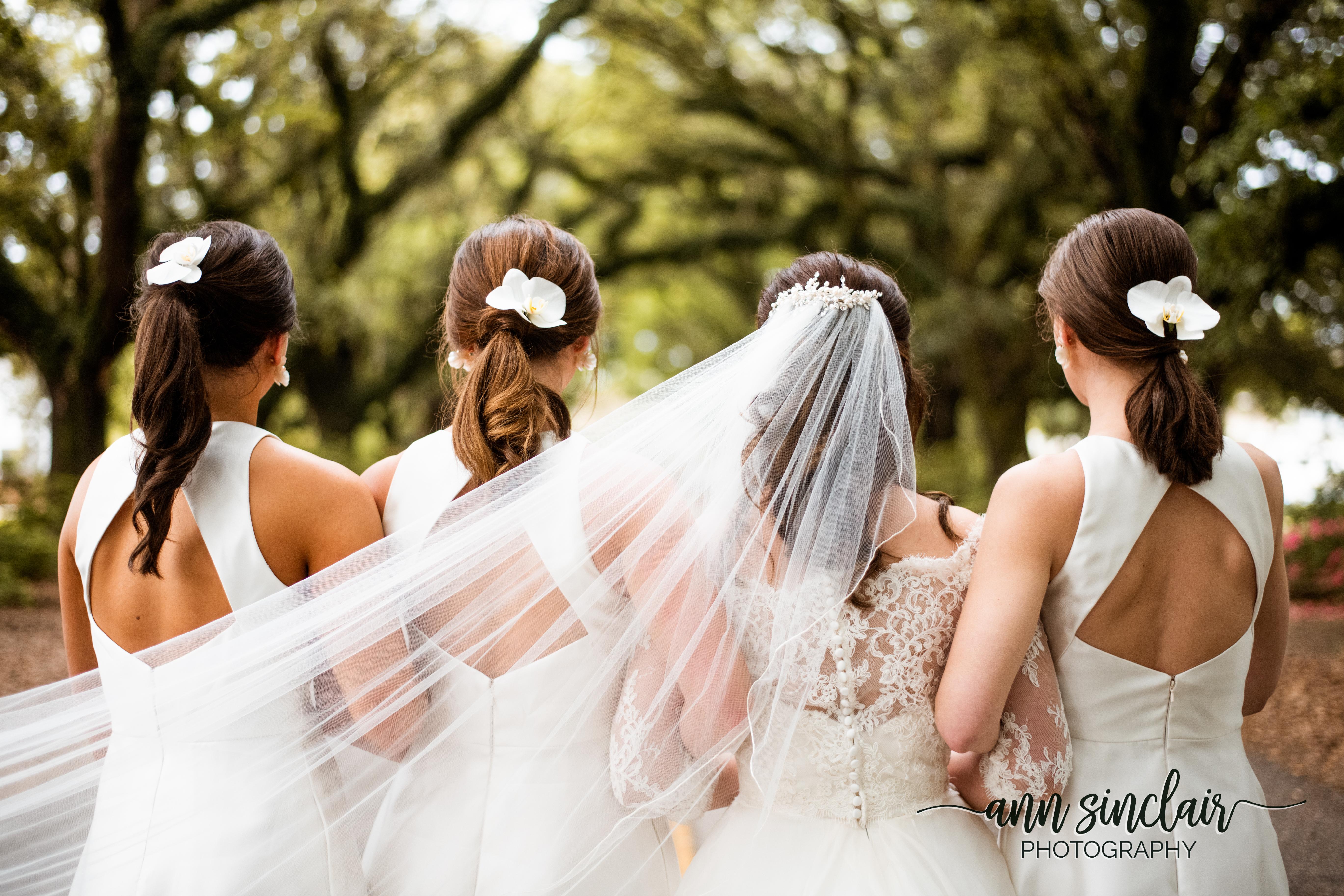 Toni + Benton Wedding 00510