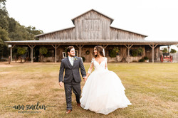 Ashley + Austin Wedding 00866