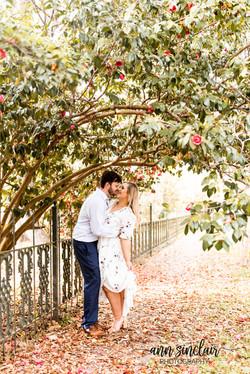 MK + Mitchell Engagement 00178
