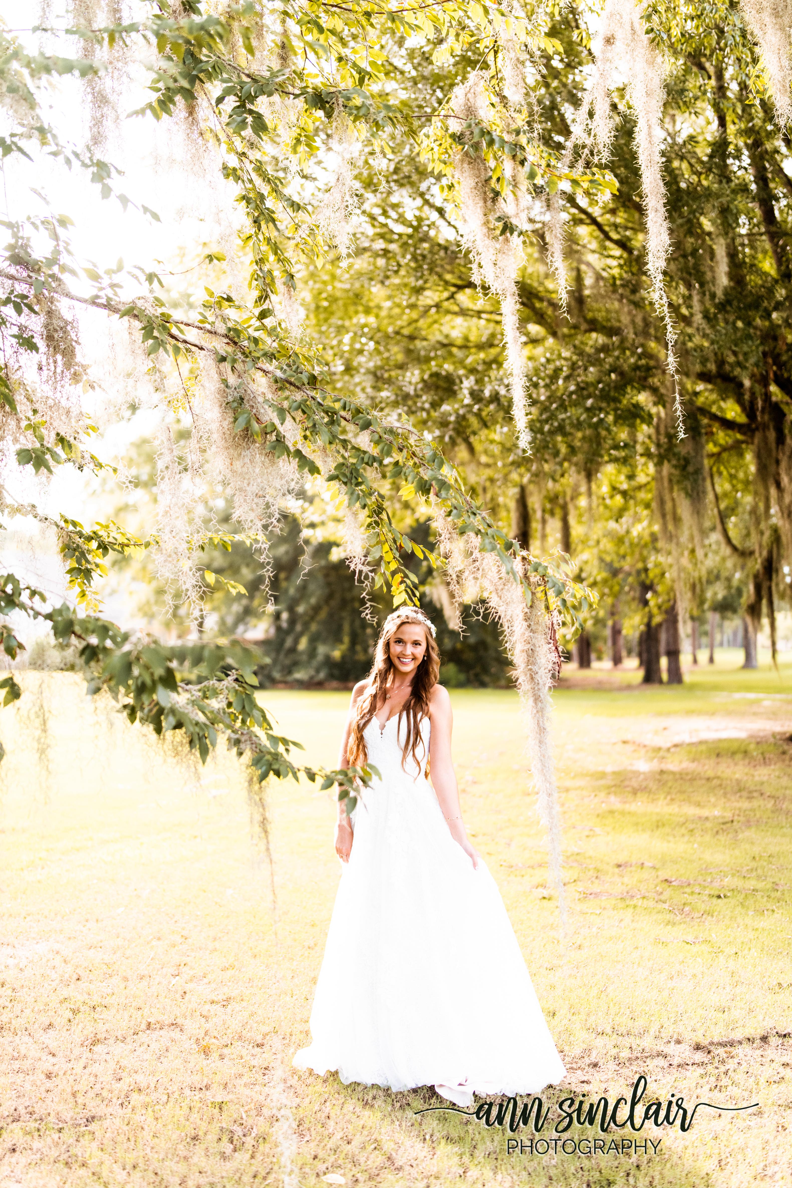 Julie Howorth Bridals 00049