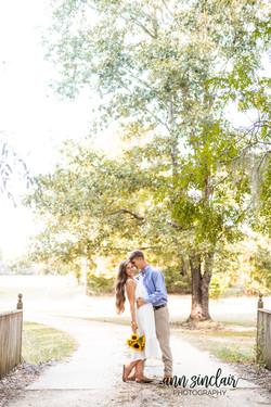 Julie + Mason Engagement 00102