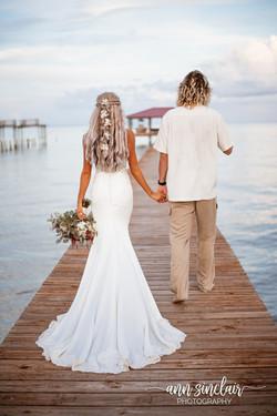 Adriana + Cody Wedding 00892