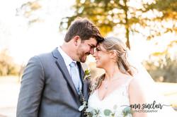 Shelby + Hunter Wedding 00878