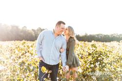 Alyssa + Josh Engagement 00033