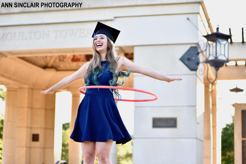 Anastasia Graduation 00166