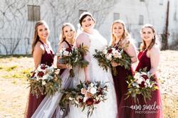 Chaselyn + JT Wedding 00498