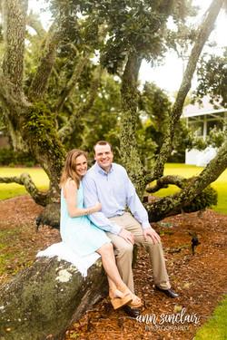 Callie + Parker Engagement 00053_