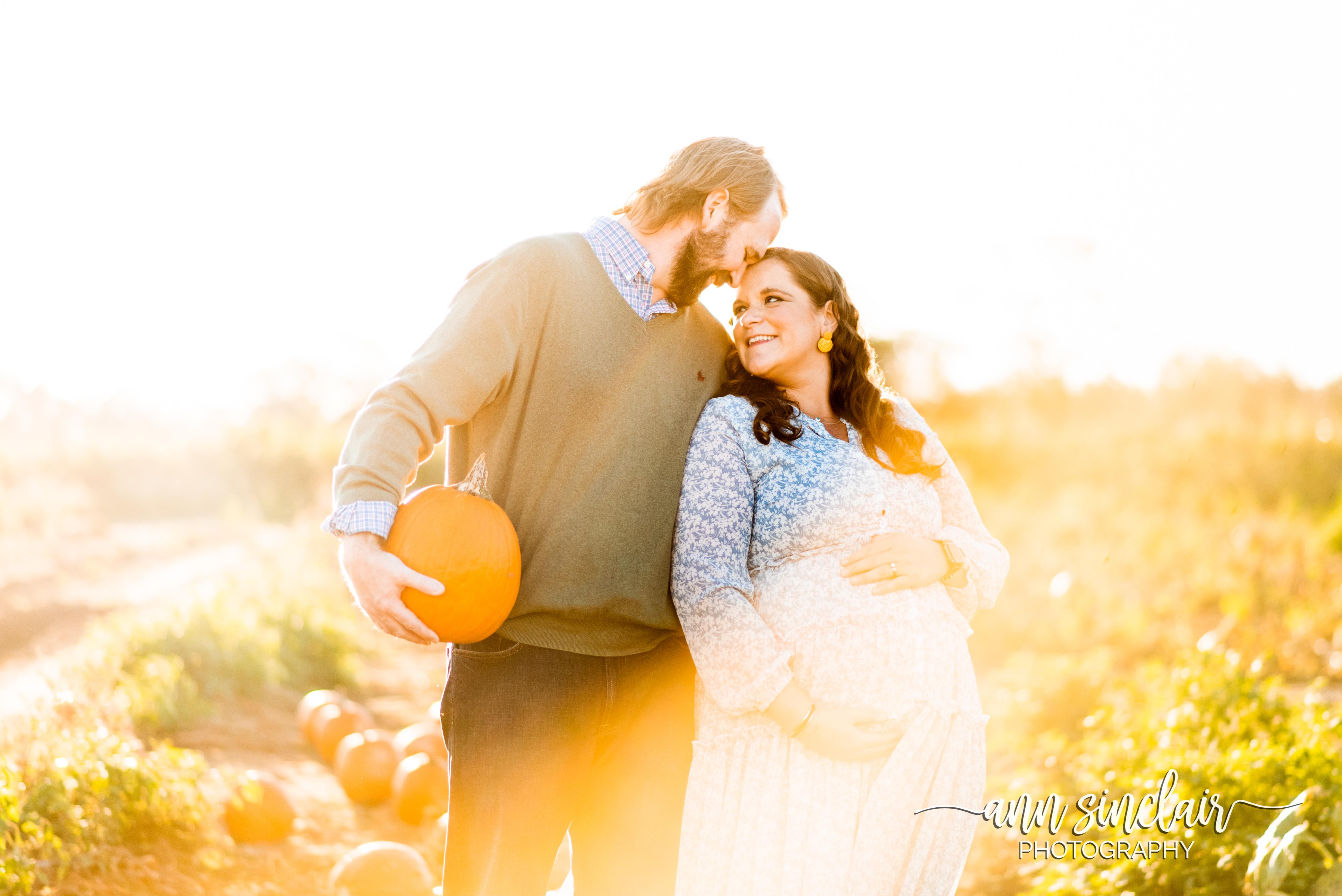 Carla + Ryan Maternity 00102