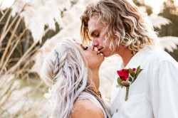 Adriana + Cody Wedding 00840