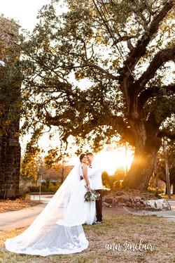 Hayley + Mike Wedding 00681*