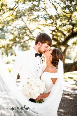 Bradee + Payton Wedding 00447