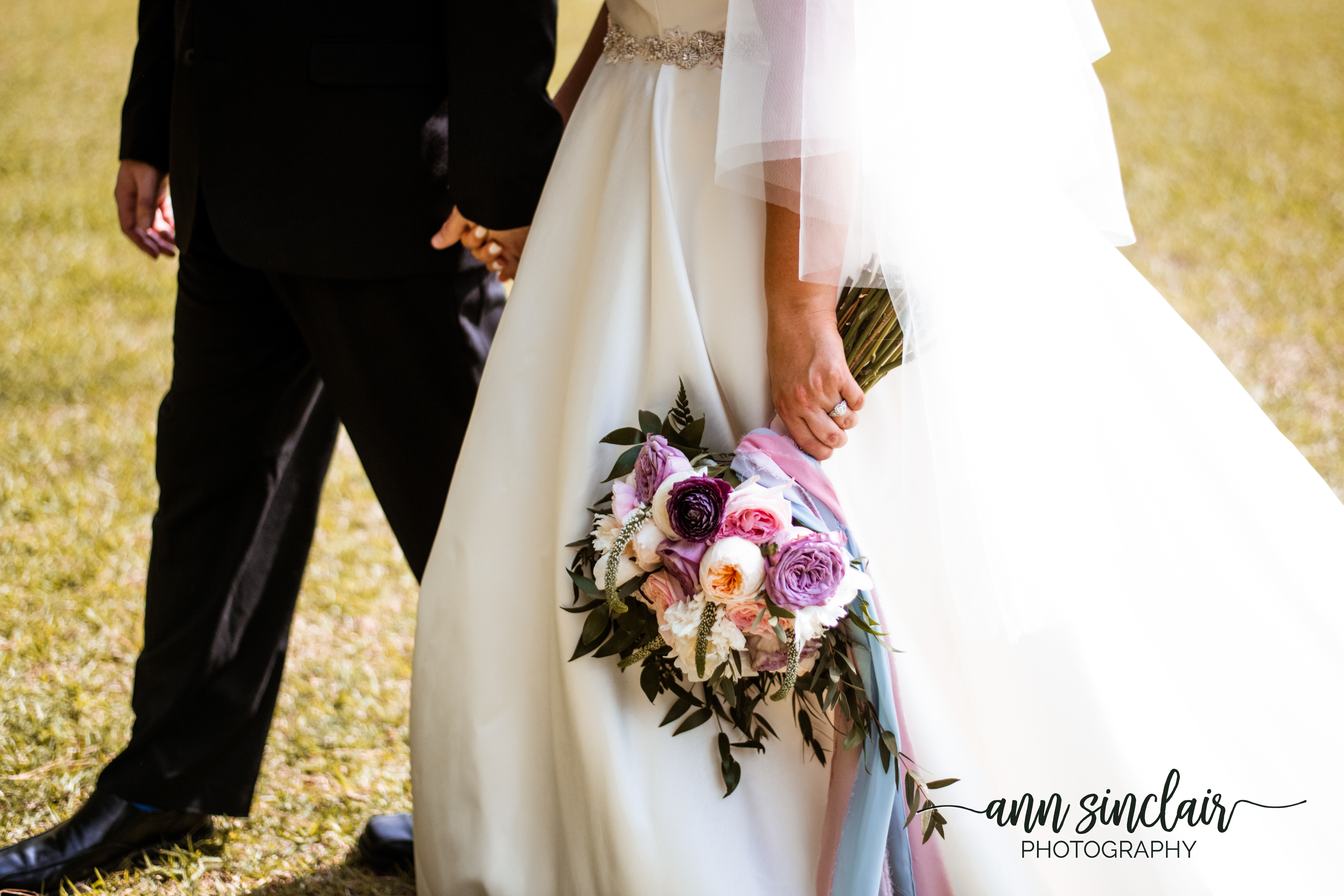 Ann + Andrew Wedding 00742