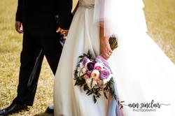 Ann + Andrew Wedding 00742
