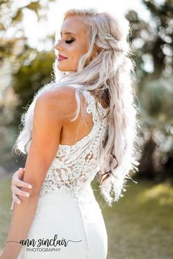 Adriana + Cody Wedding 00589