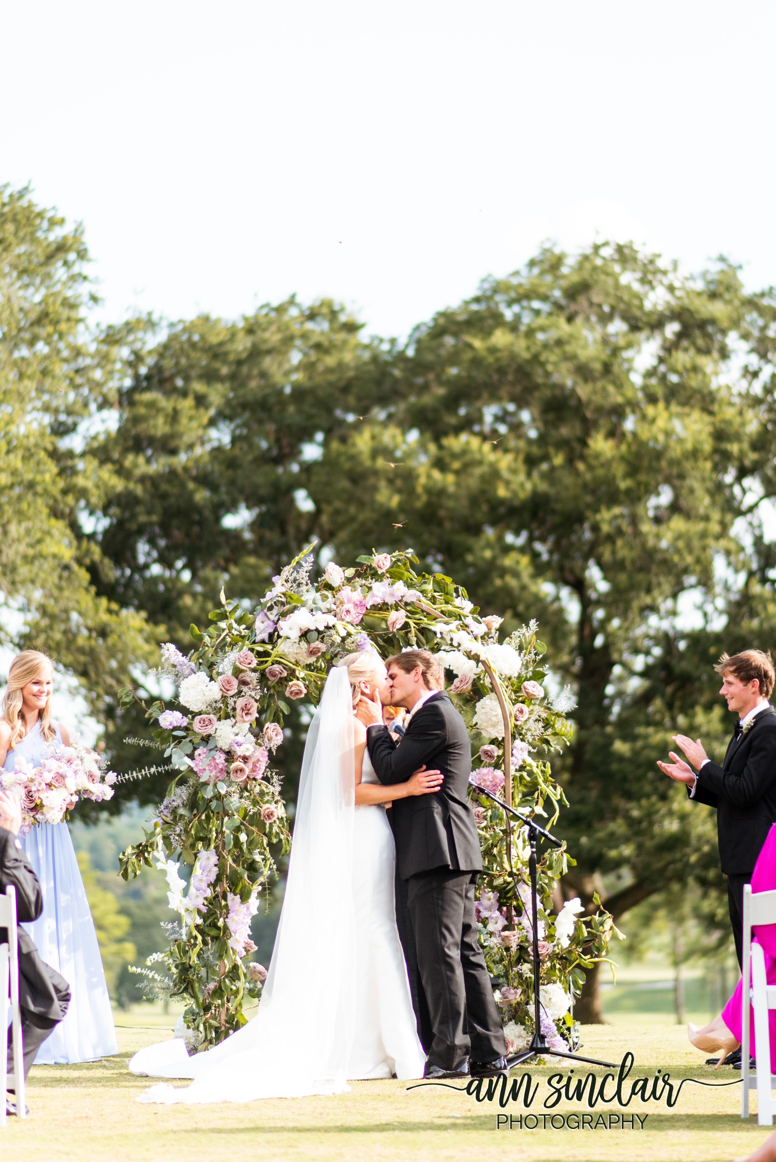 Katherine + Matt Wedding 00788*