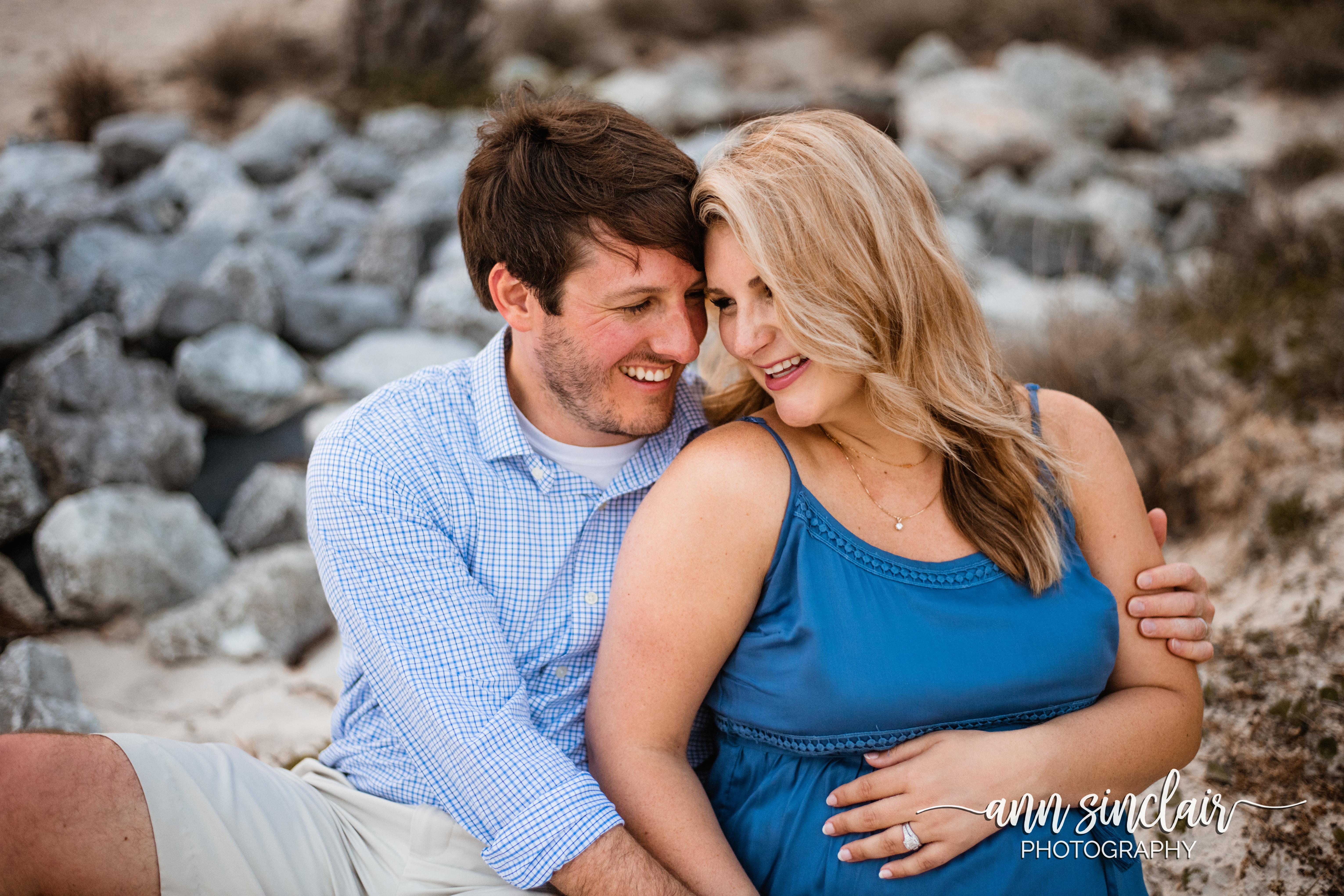 Regan + Drew Maternity 00196