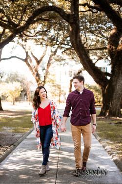Miriam + Jake Engagement Photos 00051