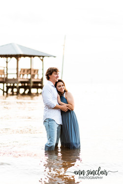 Emily + Ryan Engagement 00230