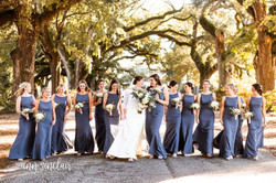 Mary Brandon + Joey Wedding 00440