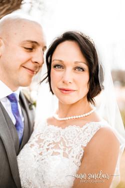 Tanya + Carmine Wedding 00682