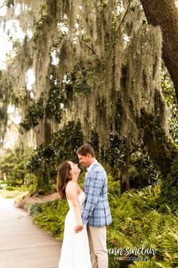 Allison + Andrew Engagement 00250