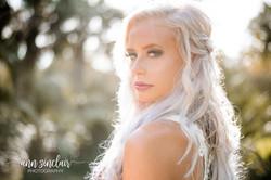 Adriana + Cody Wedding 00595