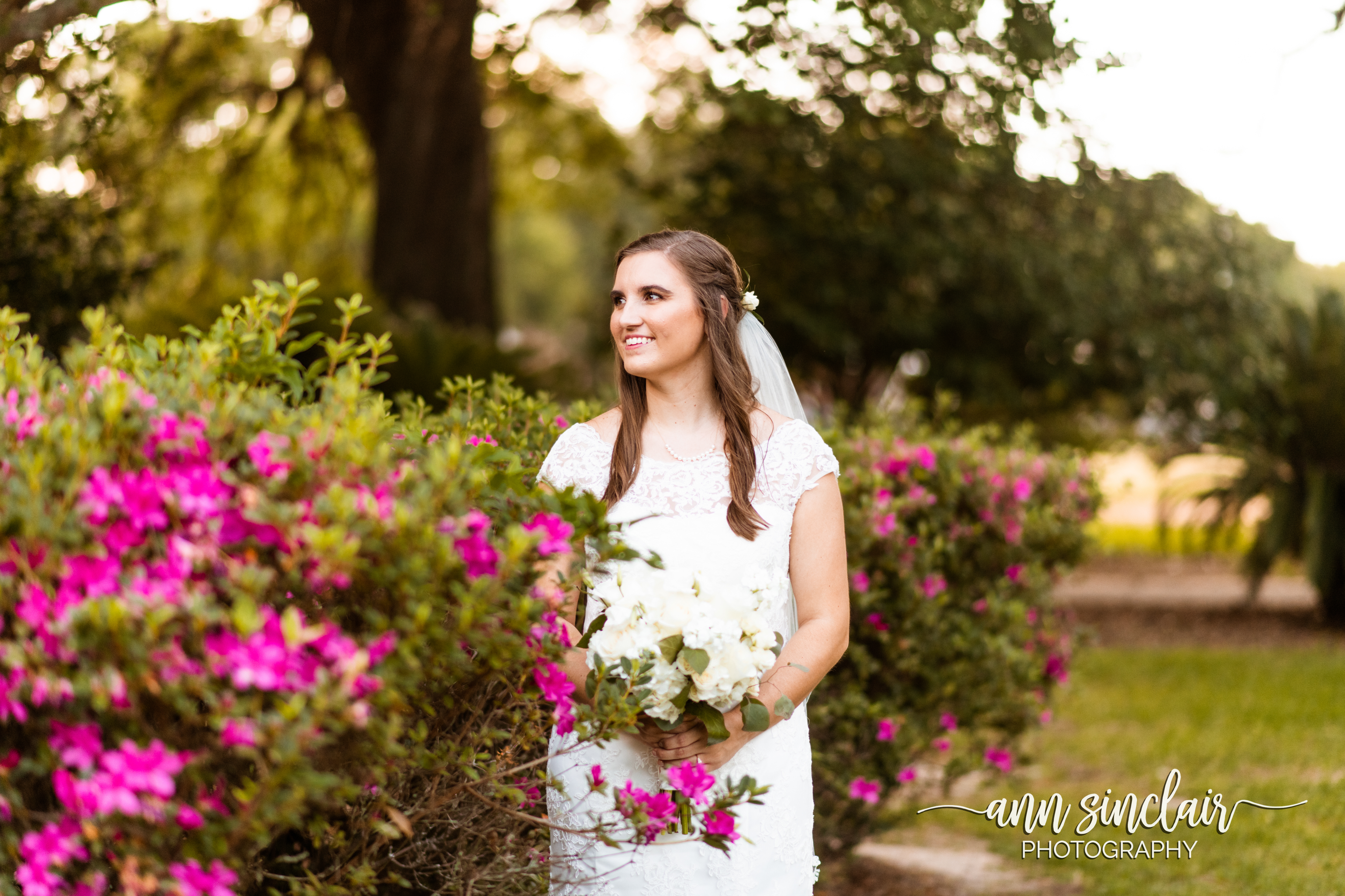 Allyson Cooney Bridals 00133