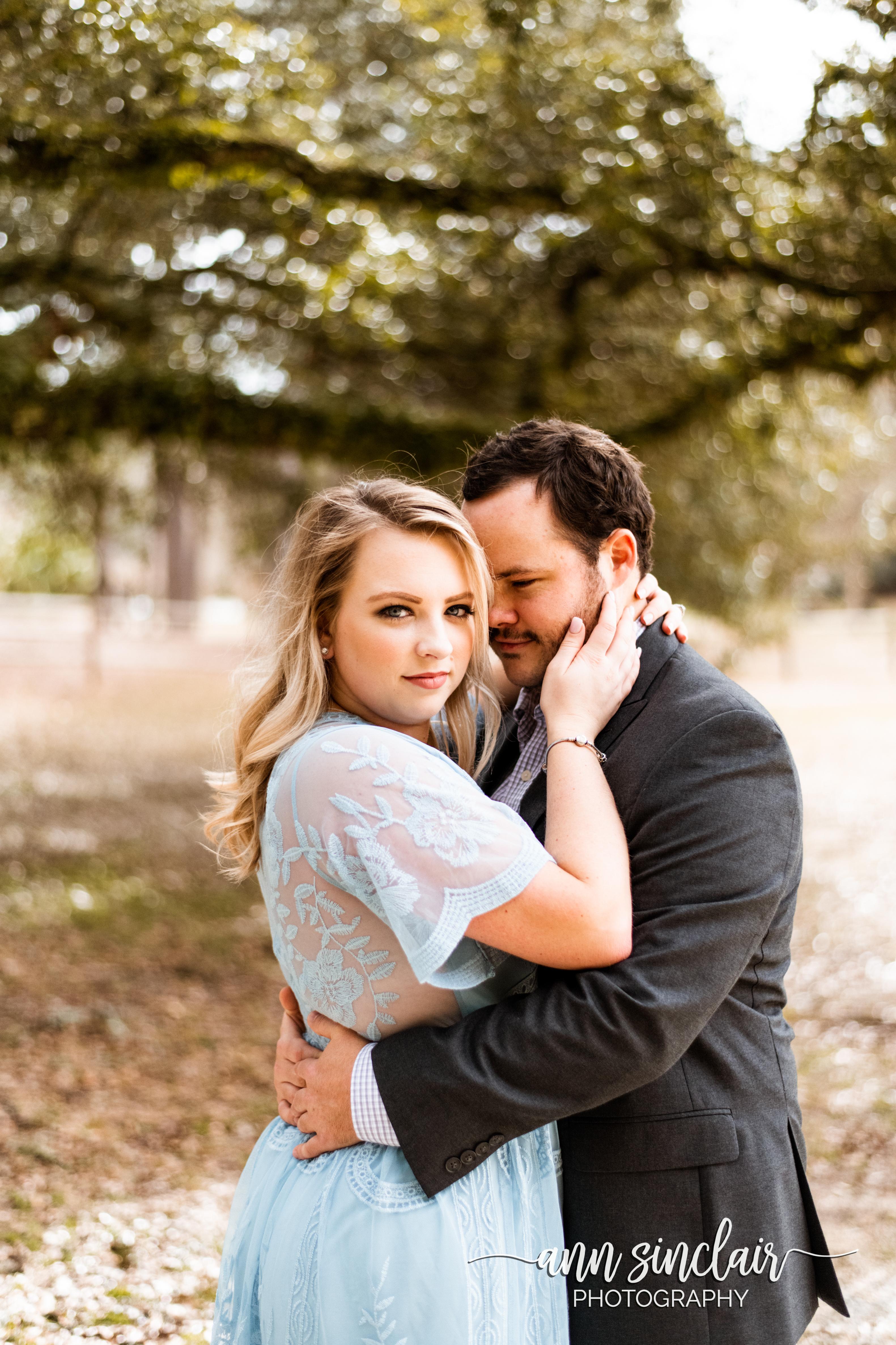 Meagan + Garrett Engagement 00029