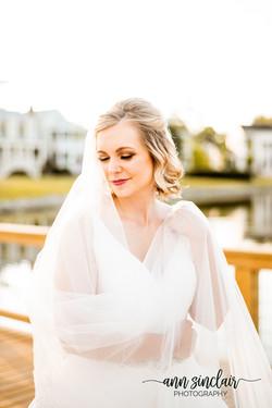 Rachel Howorth Bridal Portraits 00163