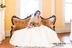 Allison Akridge Bridal Portraits 00043