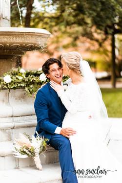 Brittney + Ryan Wedding 00600*