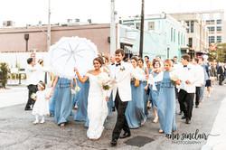 Bradee + Payton Wedding 00969