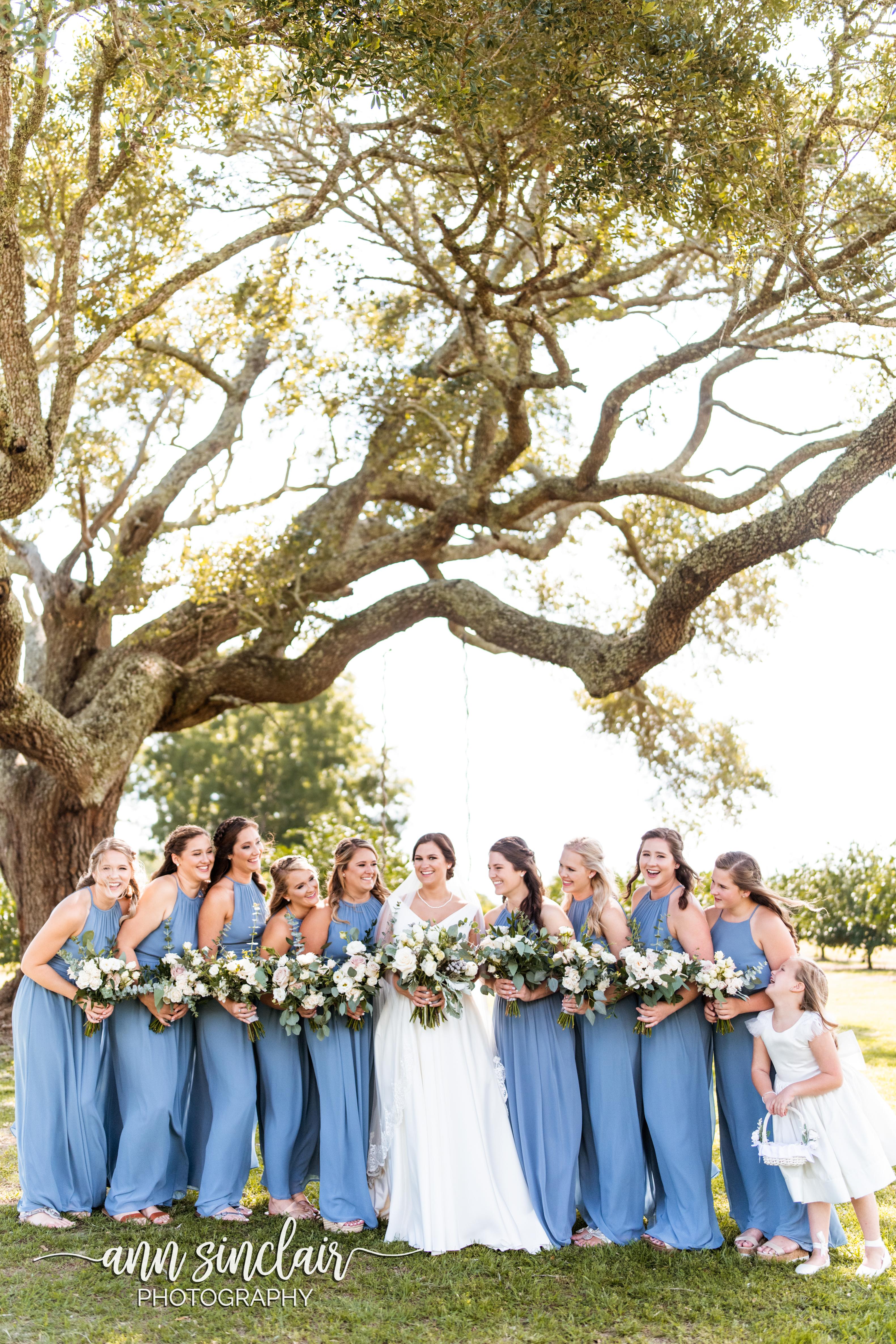 Courtney + Heath Wedding 00650