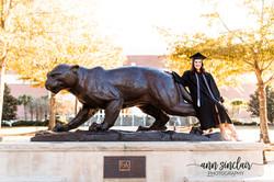 Maddie Graduation 00114