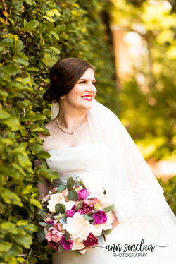 Chelsea Haines Bridals 00178