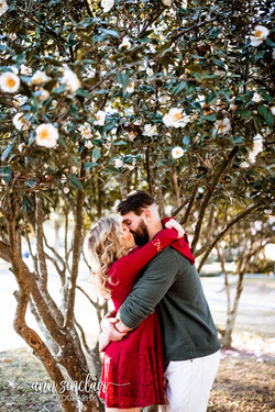 Anne + Tate Engagement Photos 00176