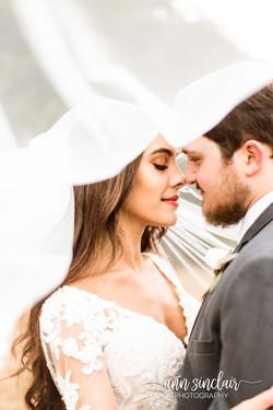 Ashley + Austin Wedding 00812