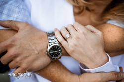 Ashley + Bradley Engagement 00186