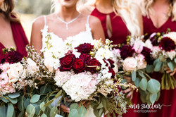 Jessica + Dalton Wedding 00671