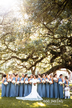 Bradee + Payton Wedding 00557