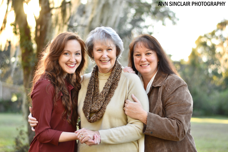 Three Generations 00048