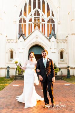 Madelyn + Jeffrey Wedding 01039
