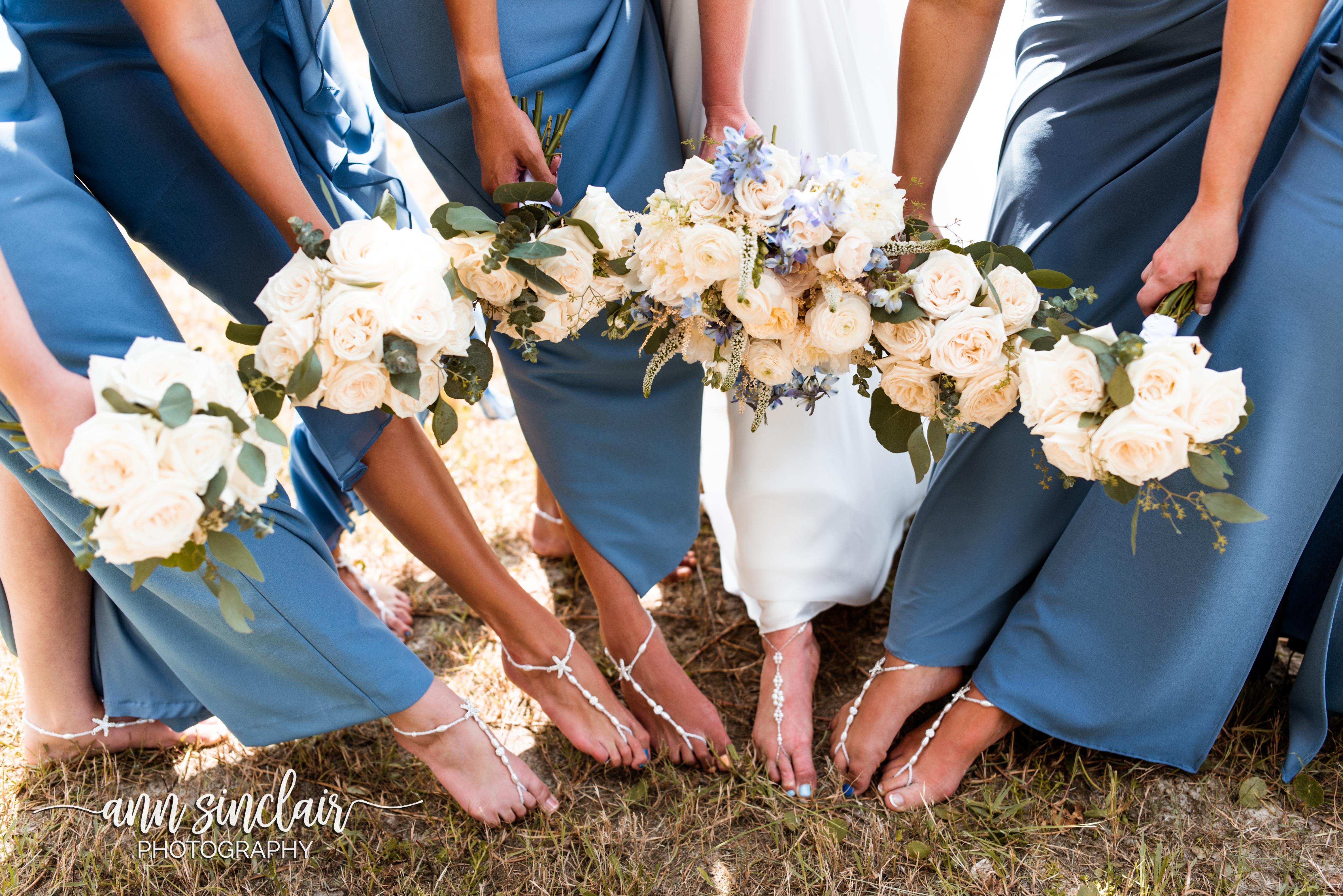 Lauren + Michael Wedding 00304