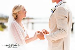 Lauren + Michael Wedding 00440