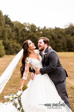 Ashley + Austin Wedding 00781