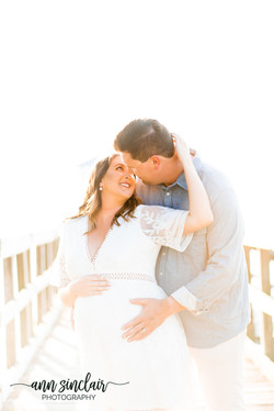 Lindsay Maternity 00014