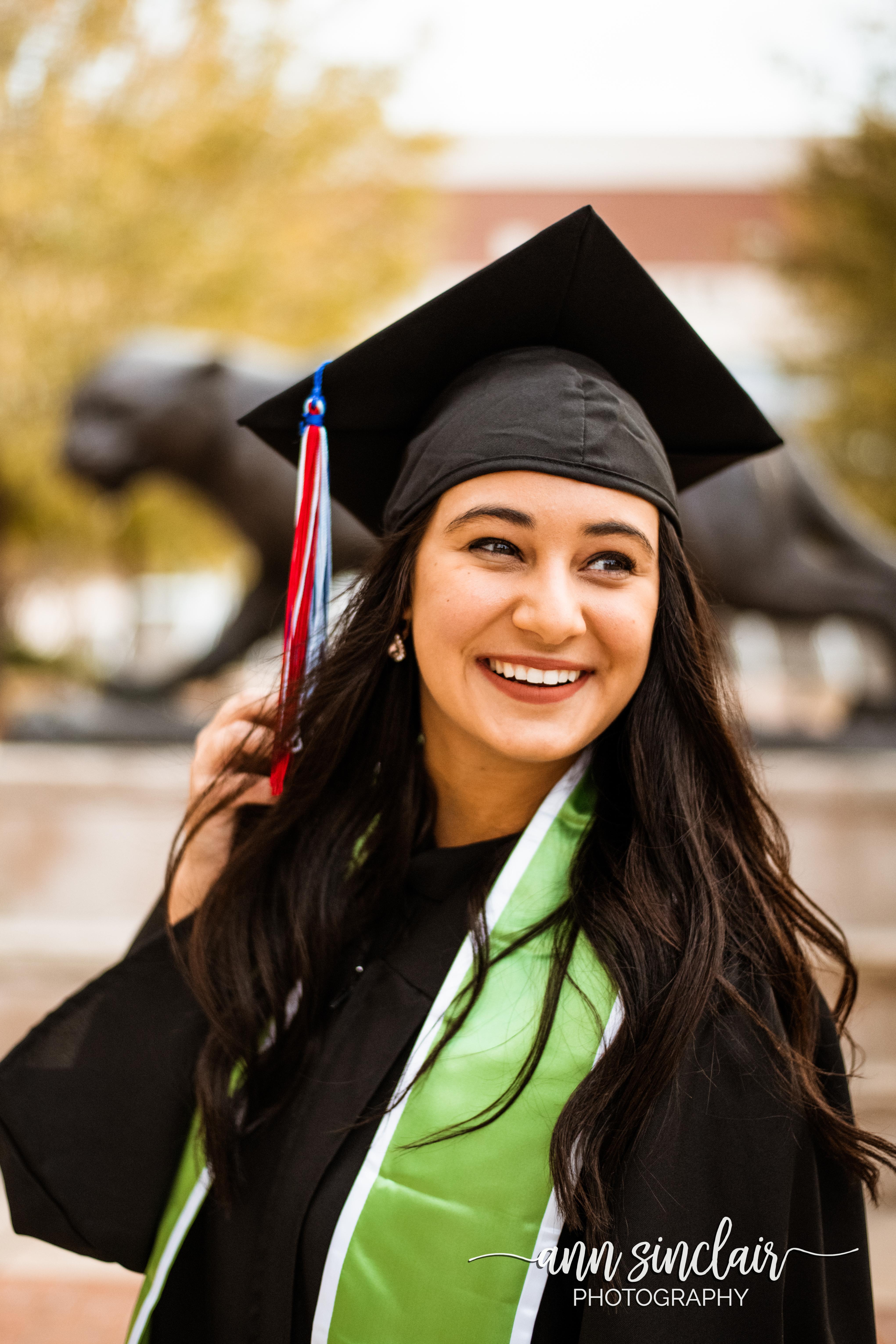 Wraychel Graduation 00094