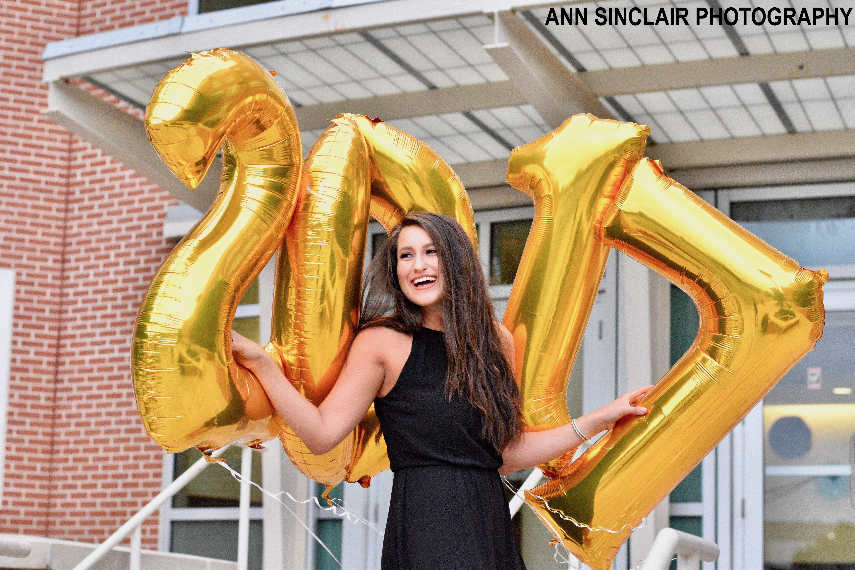 Mandy Graduation 00035