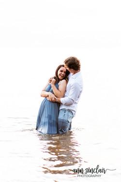 Emily + Ryan Engagement 00276